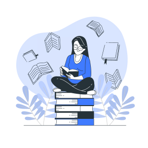 Our Essay Writing Services for college are great for grades, convenience, and making your life easier. Best essay writing service for college students who are pressed for time or have other obligations.